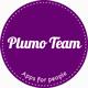 plumoteam