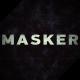 Masker v1.0