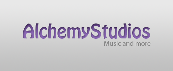AlchemyStudios