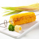 Grilled corn - PhotoDune Item for Sale
