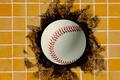 baseball - PhotoDune Item for Sale