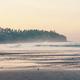 Ocean coast - PhotoDune Item for Sale