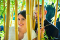 Bride and Groom Wedding Merriage Concept - PhotoDune Item for Sale