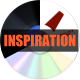 New Hope - AudioJungle Item for Sale