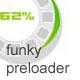 Advanced Preloader - ActiveDen Item for Sale