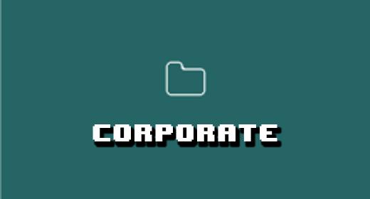 Corporate Motivational, Inspirational & Tech