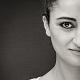 Sahar-Actress