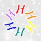 Cheerful Logo 2 - AudioJungle Item for Sale