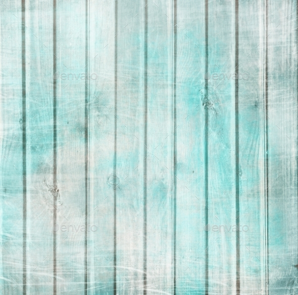 GraphicRiver Shabby Chic Wood 11622211
