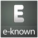 e-known