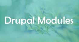 Drupal%20modules