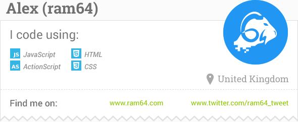 ram64