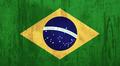 brazilian flag - PhotoDune Item for Sale