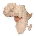 afrika - PhotoDune Item for Sale