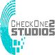 Checkone2studios