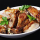 Chinese Roast Chicken - PhotoDune Item for Sale