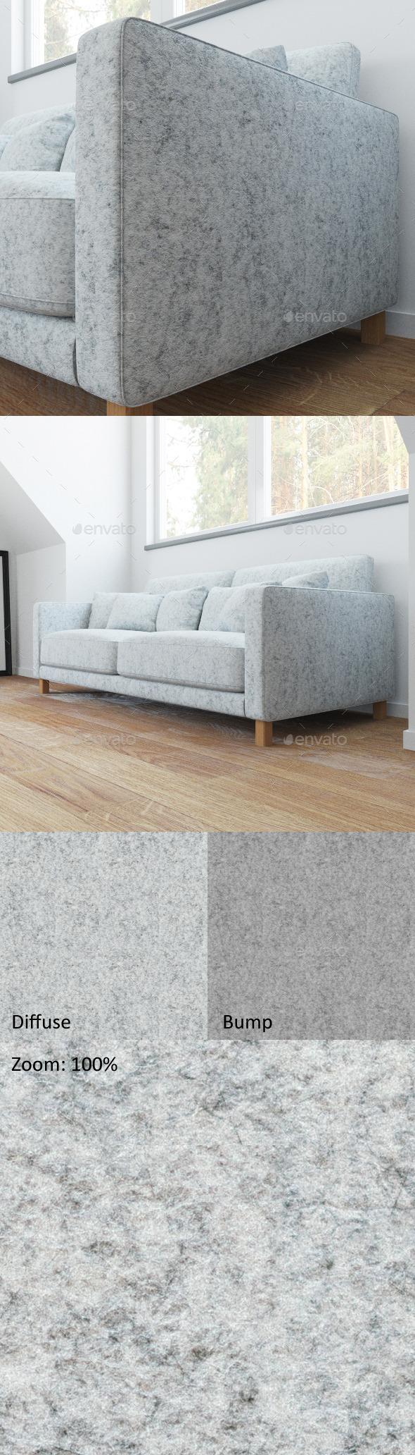 3DOcean Wool seamless texture 11625567
