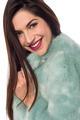 My new fur coat ! - PhotoDune Item for Sale