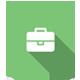 Darkitbox Ui Kit - GraphicRiver Item for Sale