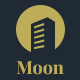 Moon - Hotel HTML Template - ThemeForest Item for Sale