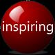 Corporate Inspiration - AudioJungle Item for Sale