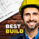 BestBuild | Construction & Building WP Theme - ThemeForest Item for Sale
