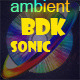 Ambient Background 3 - AudioJungle Item for Sale