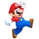 Super___Mario