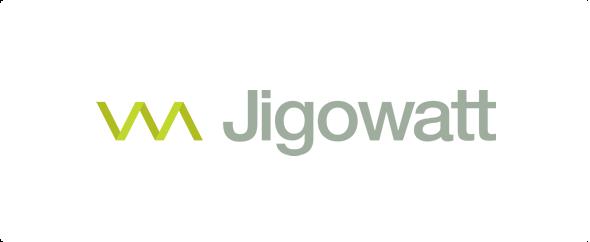 jigowatt