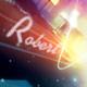 robert_d