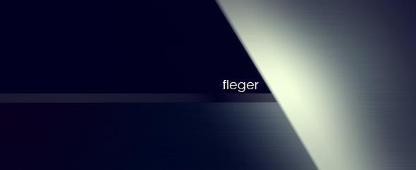 fleger