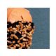 Hub. One Column Portfolio, Blogging Tumblr Theme - ThemeForest Item for Sale