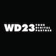 WebDesigner23Agency