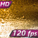 Tall Glass of Beer - VideoHive Item for Sale