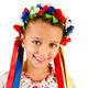 little girl - PhotoDune Item for Sale