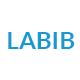 Labib-