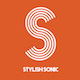StylishSonic