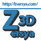 Zersya