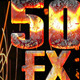 50 FX Style Mega Bundle