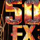 50 FX Style Mega Bundle - GraphicRiver Item for Sale