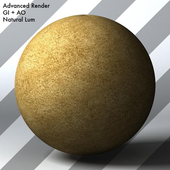 Sand Landscape Shader_017
