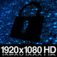 Internet Security Lock - VideoHive Item for Sale