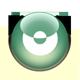 Geometric Logo - AudioJungle Item for Sale