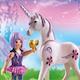 A Magical Children's Fantasey - AudioJungle Item for Sale