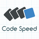 CodeSpeed