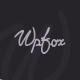 WPFOX
