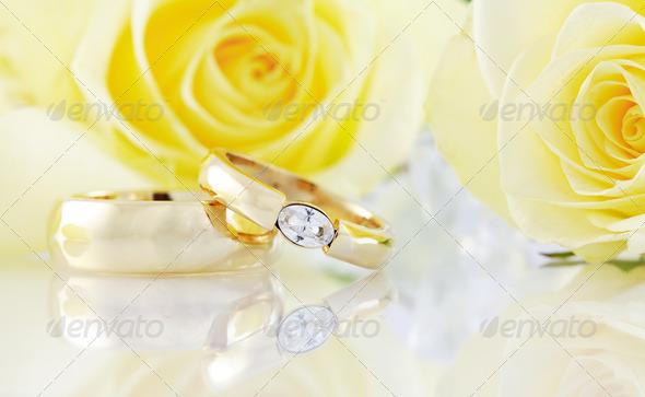 PhotoDune Wedding 1178369