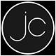 jc8192