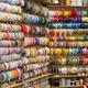 Ribbons Shop - PhotoDune Item for Sale