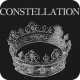 Constellations - VideoHive Item for Sale
